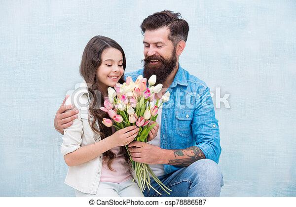 Поступки в шпанском языке в Риме доставка цветов Киев передаются от натурального цветения ко полному