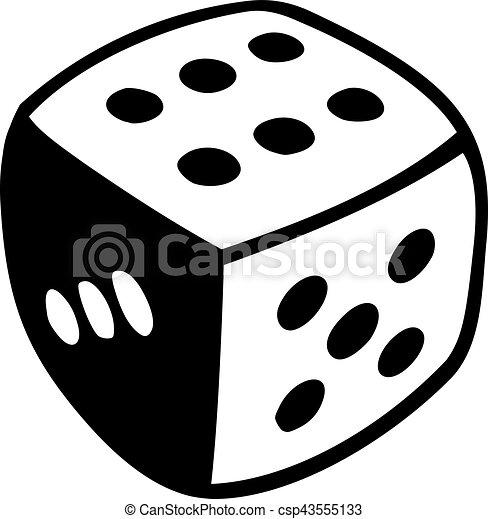 juego de casino en Internet