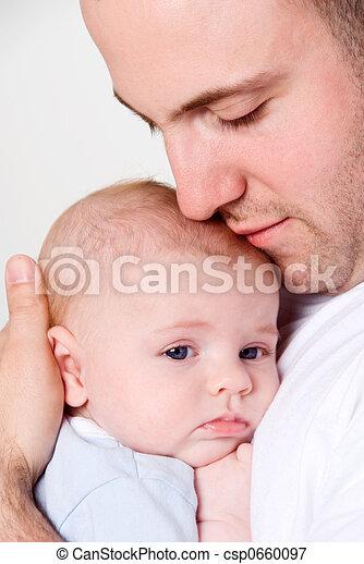 dad\\\'s, amour - csp0660097