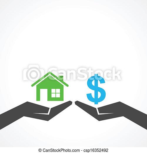 Geld Von Daheim Verdienen