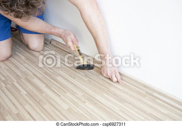 Fußboden Neu Machen ~ Fussboden neu machen daheim fussboden daheim laminat machen neu