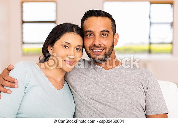 Ein Reifes Paar Fickt Zu Hause