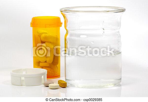 Daily Meds - csp0029385