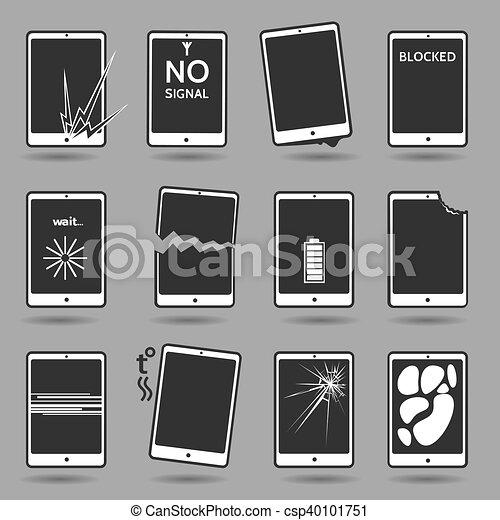 password cracker software for mobile phones