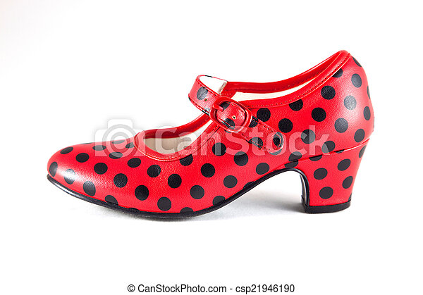 832847414 Mottled to the dance shoe.
