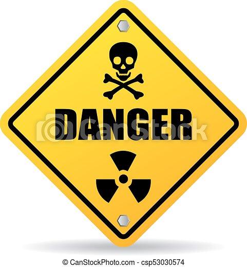 danger warning sign danger warning vector sign vectors illustration search clipart drawings. Black Bedroom Furniture Sets. Home Design Ideas