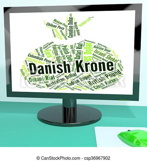 Forex dk exchange rates