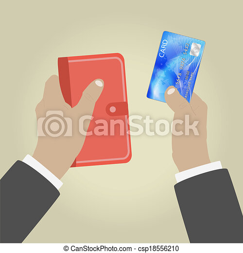 tarjeta de crédito masaje trabajo de mano