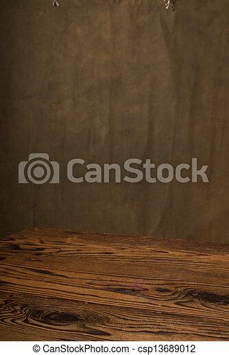 dark background - csp13689012