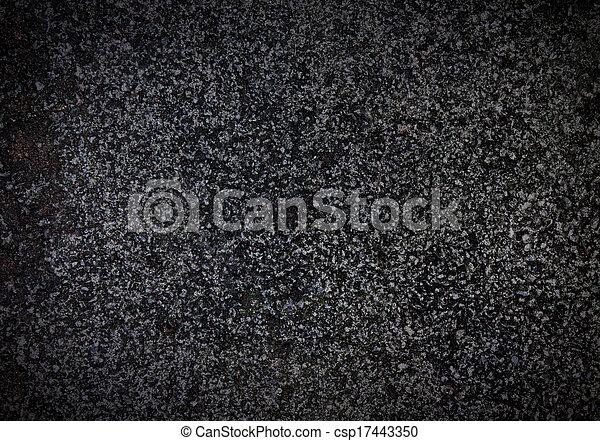 dark background  - csp17443350