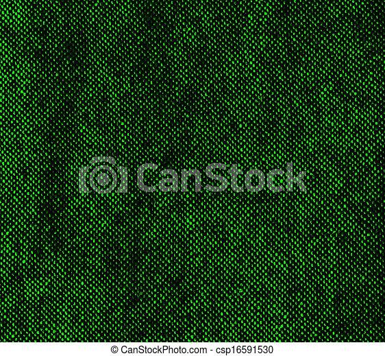 dark background - csp16591530