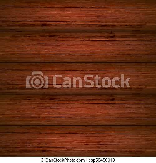 Dark brown wooden planks texture template for business card banner dark brown wooden planks texture template for business card banner poster notebook stopboris Image collections