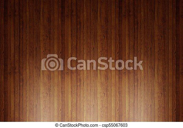 Dark Cherry Hardwood Flooring - csp55067603