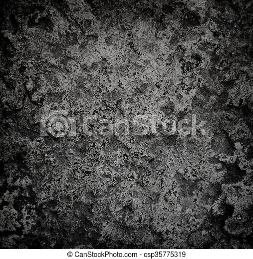 Dark concrete floor for background stock photography Search