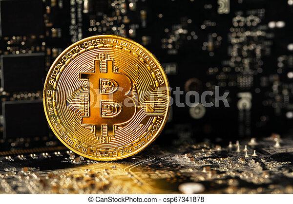 dark coin gpu mining bitcoins