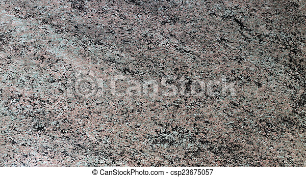 Dark Granite Texture Background Wallpaper