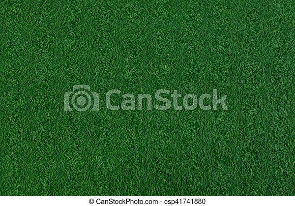dark green carpet texture. Simple Green For Dark Green Carpet Texture O