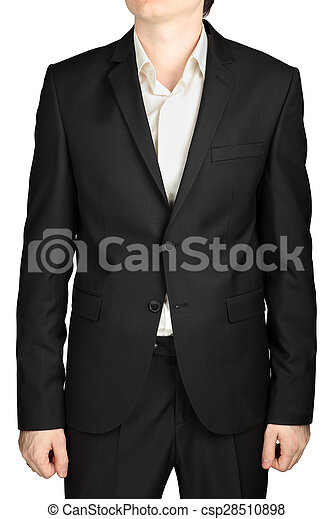 459a3b49 Dark grey mens blazer two buttons, Grey mens jacket two buttons ...