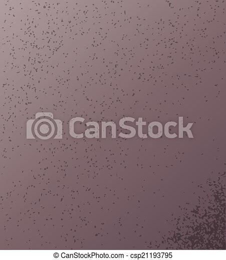 dark grunge background - csp21193795
