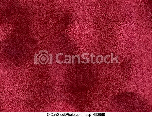 dark red velvet texture. Dark Red Texture. - Csp1483968 Velvet Texture B