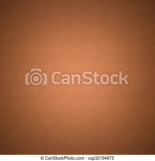 Dark Sienna Color Paper Background Dark Sienna Color Paper To Create Beautiful Original Background Canstock This color has an approximate wavelength of 593.05 nm. https www canstockphoto com dark sienna color paper background 32194975 html