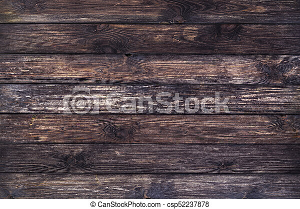 dark wood background old wooden texture dark rustic wooden