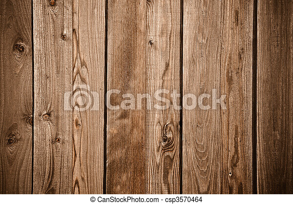 Dark Wood Fence Background   Csp3570464