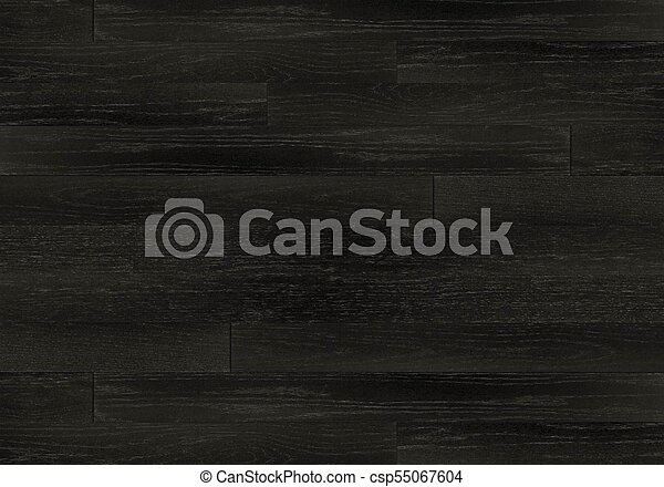 dark hardwood floor texture. Dark Wood Floor Texture - Csp55067604 Hardwood .