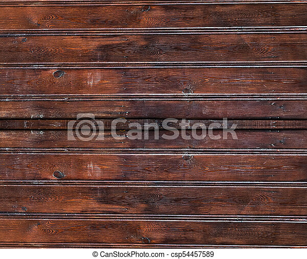 Dark Wood Texture Grungy Hardwood Background Of Natural Old Wooden Panel
