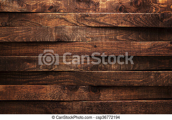 dark wooden texture background brown old wood planks dark wood