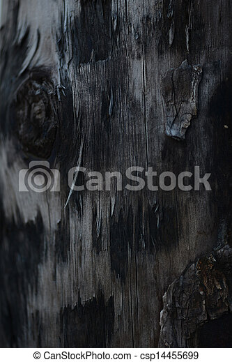 Dark Woodgrain Texture Seamless Background