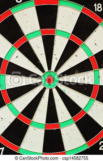 darts. - csp14582755