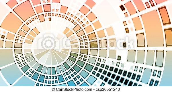 Data Mining - csp36551240