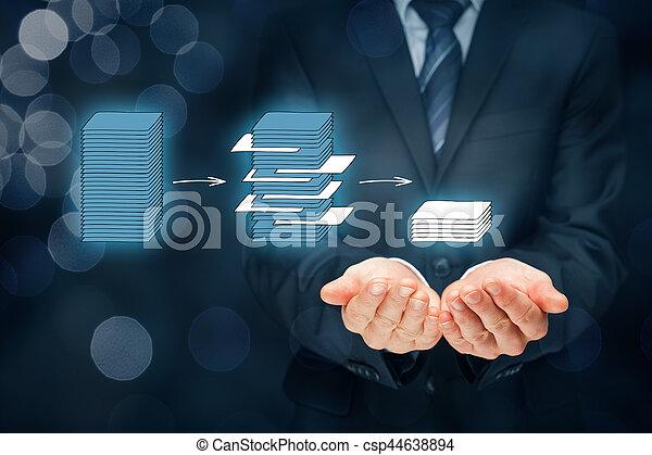 Data mining - csp44638894
