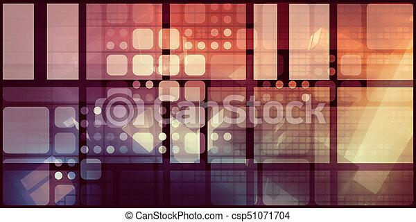 Data Mining - csp51071704