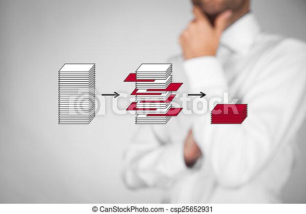 Data mining - csp25652931