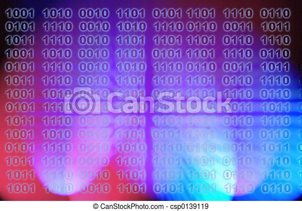data - csp0139119