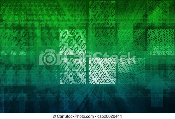 Data Transfer - csp20620444