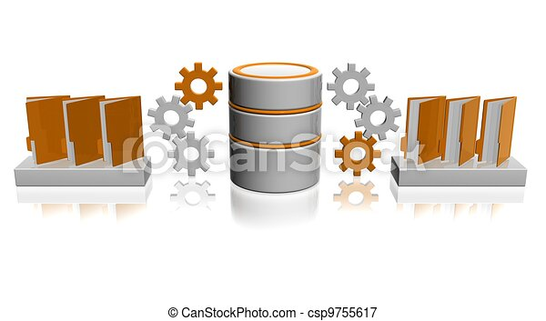 databank - csp9755617