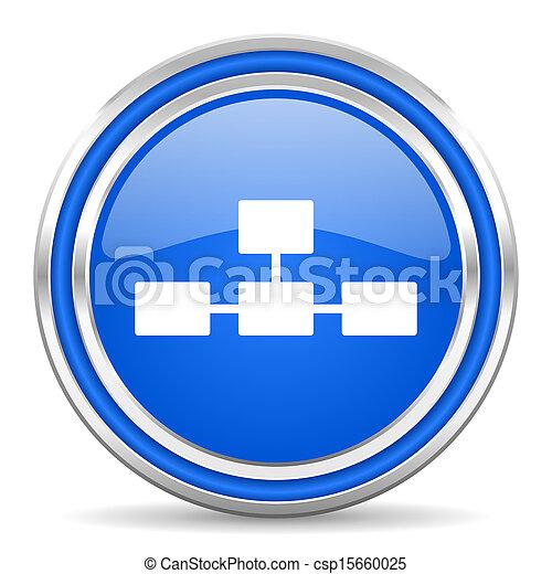 database icon - csp15660025