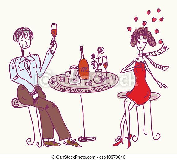 regler för datering