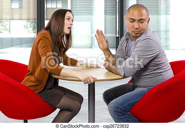 äktenskap inte daterad 2. Bölüm asyafanatikleri