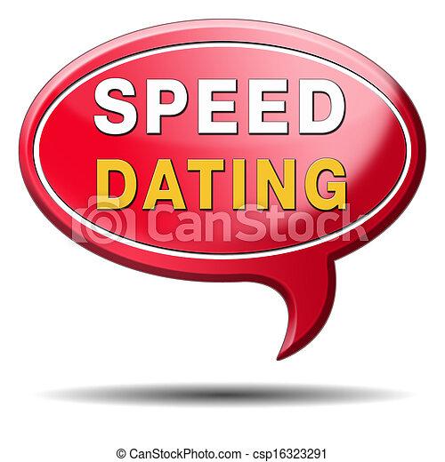 Hastighet dating bilder