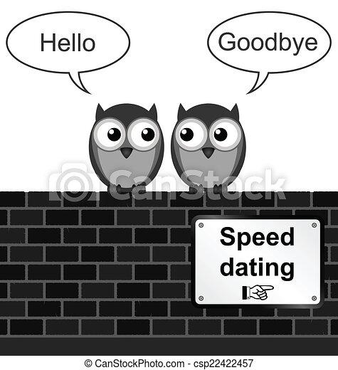 korp hastighet dating första Radiocarbon dating