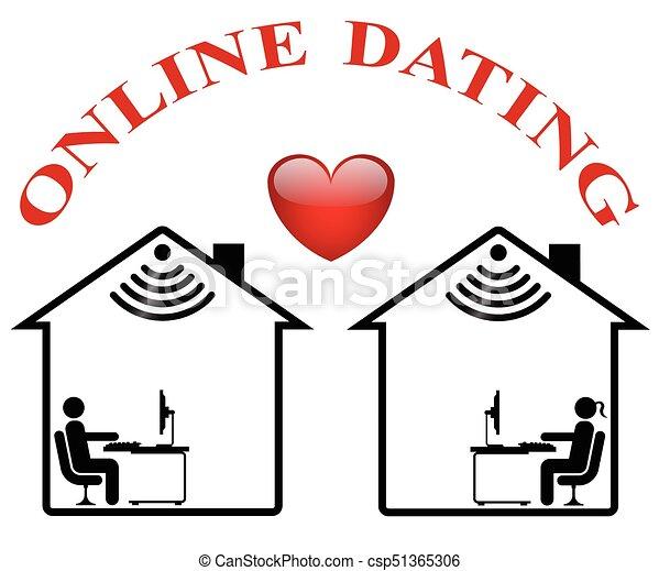Geburtsdatum Dating-Seiten