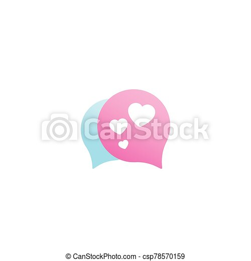 chris harrison dating