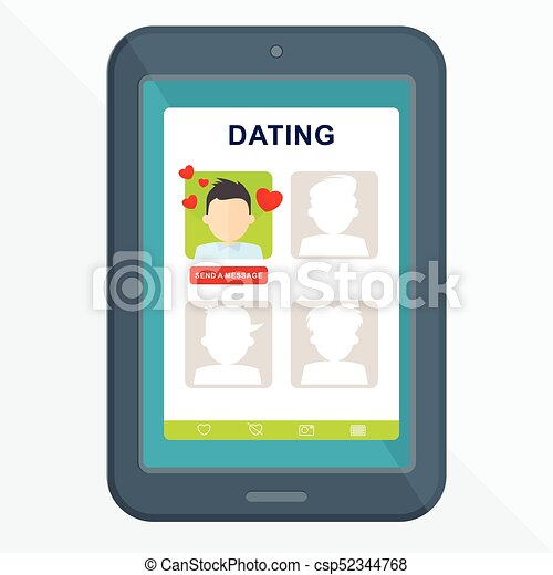 Lov dating service