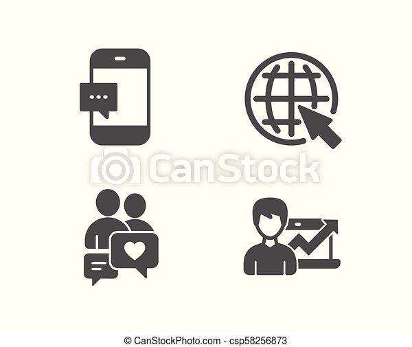 georgiska dating app