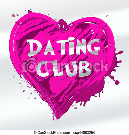 dating club online