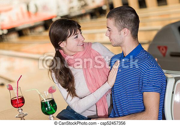 online dating in Gauteng
